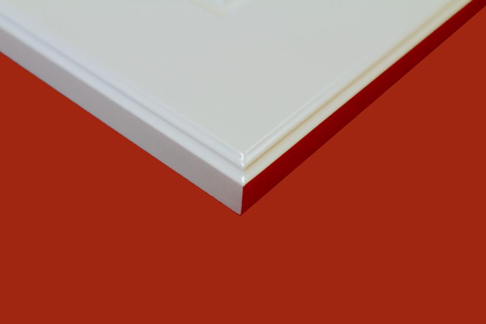 Category Box Image